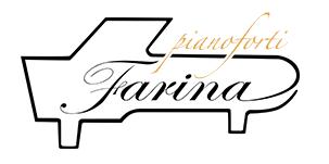 Farina Pianoforti